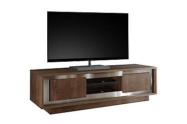TV-bänk Sky 156 cm