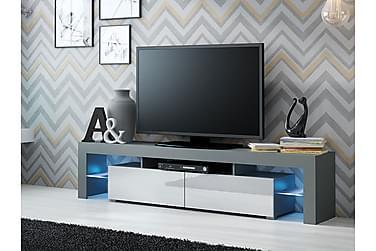 TV-bänk Solo 138x40x41 cm