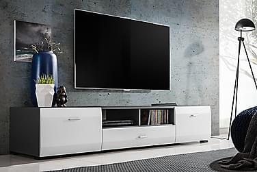 TV-bänk Sylviana 180 cm