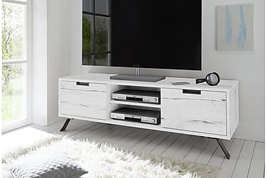 TV-bänk Terreno 156 cm