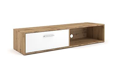 TV-bänk Truex 140 cm