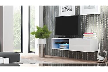 TV-bänk Vanostrand 120 cm