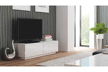 TV-bänk Vanostrand 160 cm