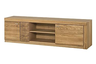 TV-bänk Varya 180 cm