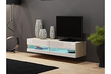 TV-bänk Vigo 180x40x30 cm