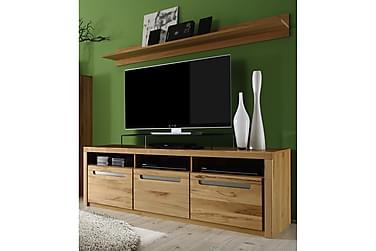 TV-bänk Zino 178 cm