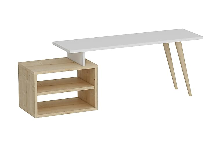 Homemania TV-Skåp - Homemania - Möbler - TV- & Mediamöbler - TV-möbelset