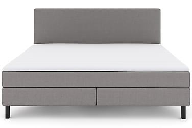 Komplett Sängpaket Choice No 2 210x210