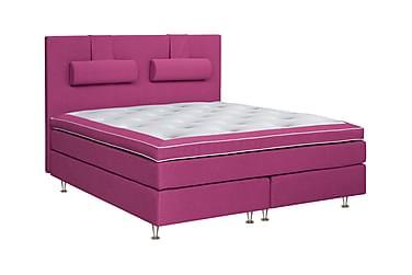 Komplett Sängpaket Longford 160x200