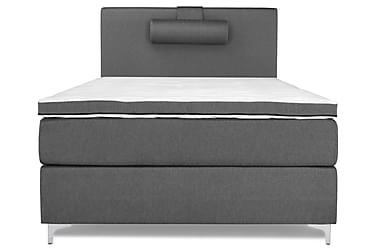 Komplett Sängpaket Relax Basic Kontinentalsäng 140x200