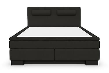 Komplett Sängpaket Romance Lyx 210x210
