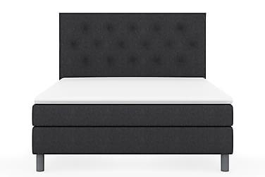 Sängpaket Fjord 140x200