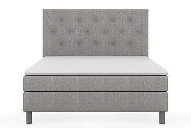 Sängpaket Fjord 160x200