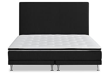 Komplett Sängpaket Lindvik Lite 180x200