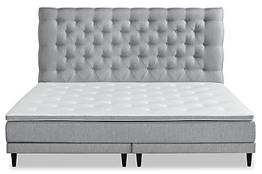 Komplett Sängpaket Lindvik Lite 210x210