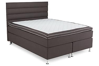 Sängpaket Vera 160x200
