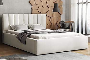 Ramsäng Ideal 223x180x93 cm