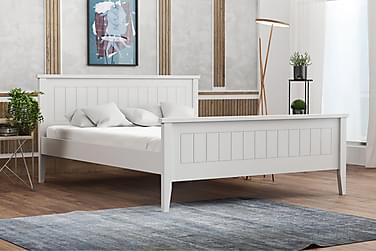 Ramsäng Siena 209x150x94 cm