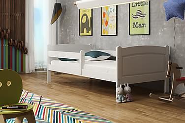Säng Nomark 80x160