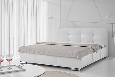 Säng Torrie med Förvaring 140x200