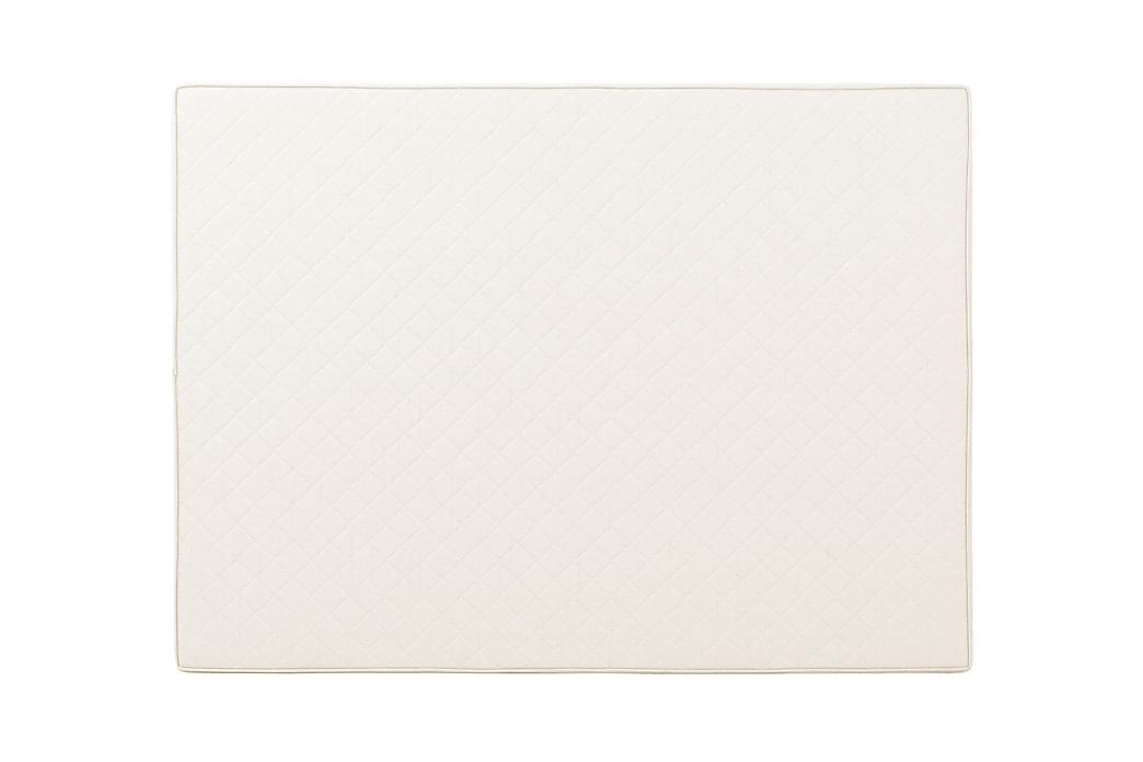 Kilmer Sänggavel 160 cm - 160 cm - Möbler - Sängar - Sänggavel