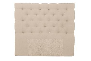 Sänggavel Boxford 140 cm