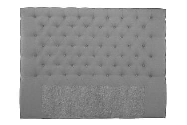 Sänggavel Boxford 210 cm Hög