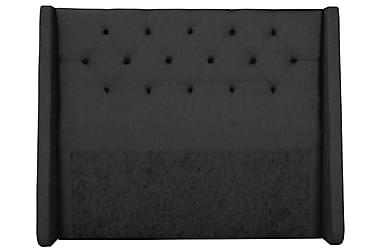 Sänggavel Langham 160 cm