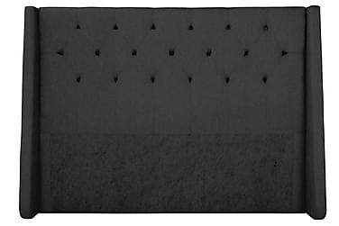 Sänggavel Langham 180 cm