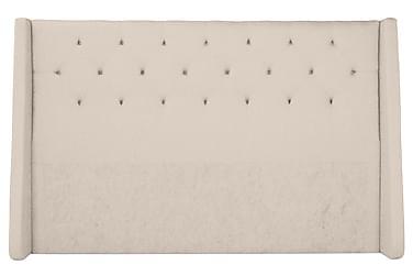 Sänggavel Langham 210 cm