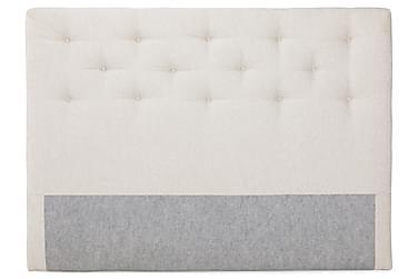 Sänggavel Laze Deluxe 140 cm