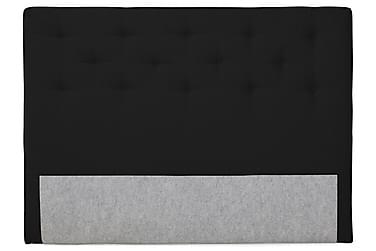Sänggavel Laze Deluxe 160 cm
