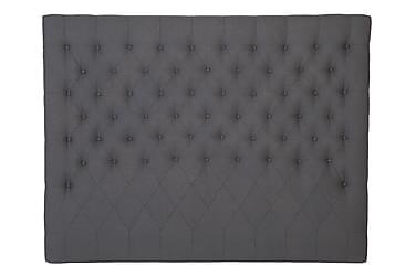 Sänggavel Leeds 210 cm