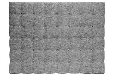 Sänggavel Liliane 140 cm