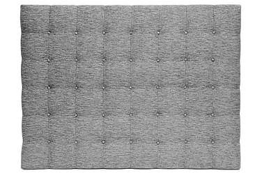 Sänggavel Liliane 160 cm