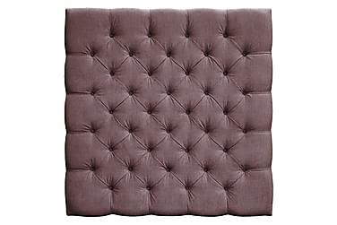 Sänggavel Paraiso 120 cm