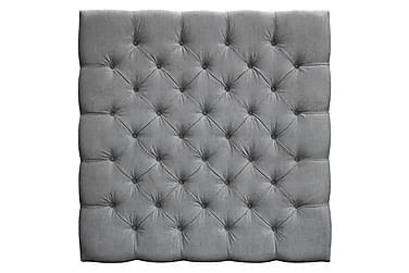 Sänggavel Paraiso 140 cm