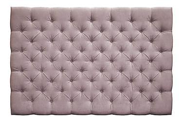 Sänggavel Paraiso 160 cm