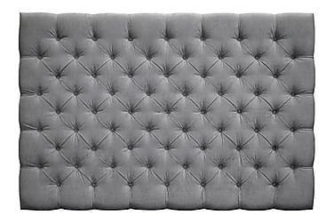Sänggavel Paraiso 180 cm