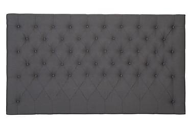 Sänggavel Regis 210 cm