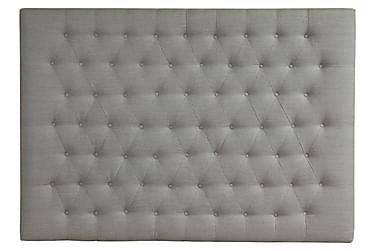 Sänggavel Trevion 120 cm