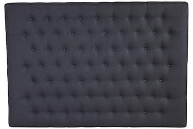 Sänggavel Trevion 210 cm