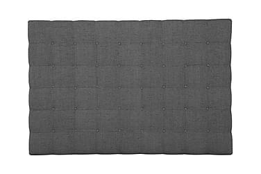 Sänggavel Wexford 120 cm