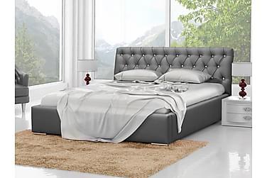 Säng Cali med Förvaring 180x200