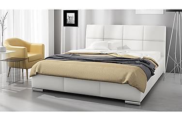 Säng Labar med Förvaring 160x200