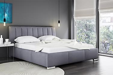 Säng Dihel med Förvaring 180x200