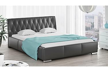 Säng Moise med Förvaring 180x200