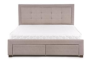 Kanon Sängram & sängstomme - billiga sängramar online - Chilli ML-53
