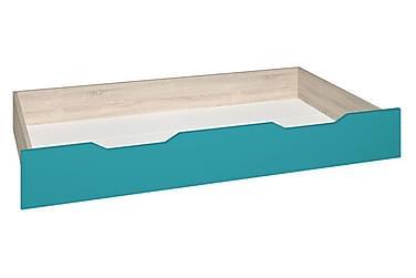 Sänglåda Grayham 145 cm