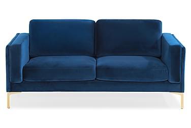 Soffa Jankin 2-sits